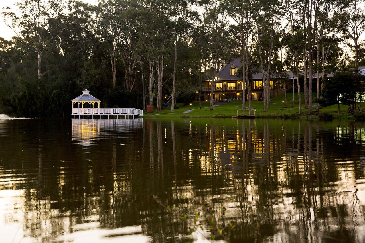 Lincoln Downs Resort Batemans Bay - Accommodation Adelaide
