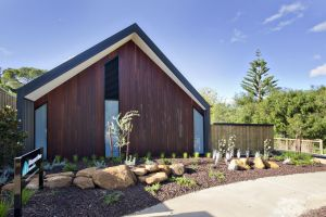 Margaret River Bungalows - Accommodation Adelaide