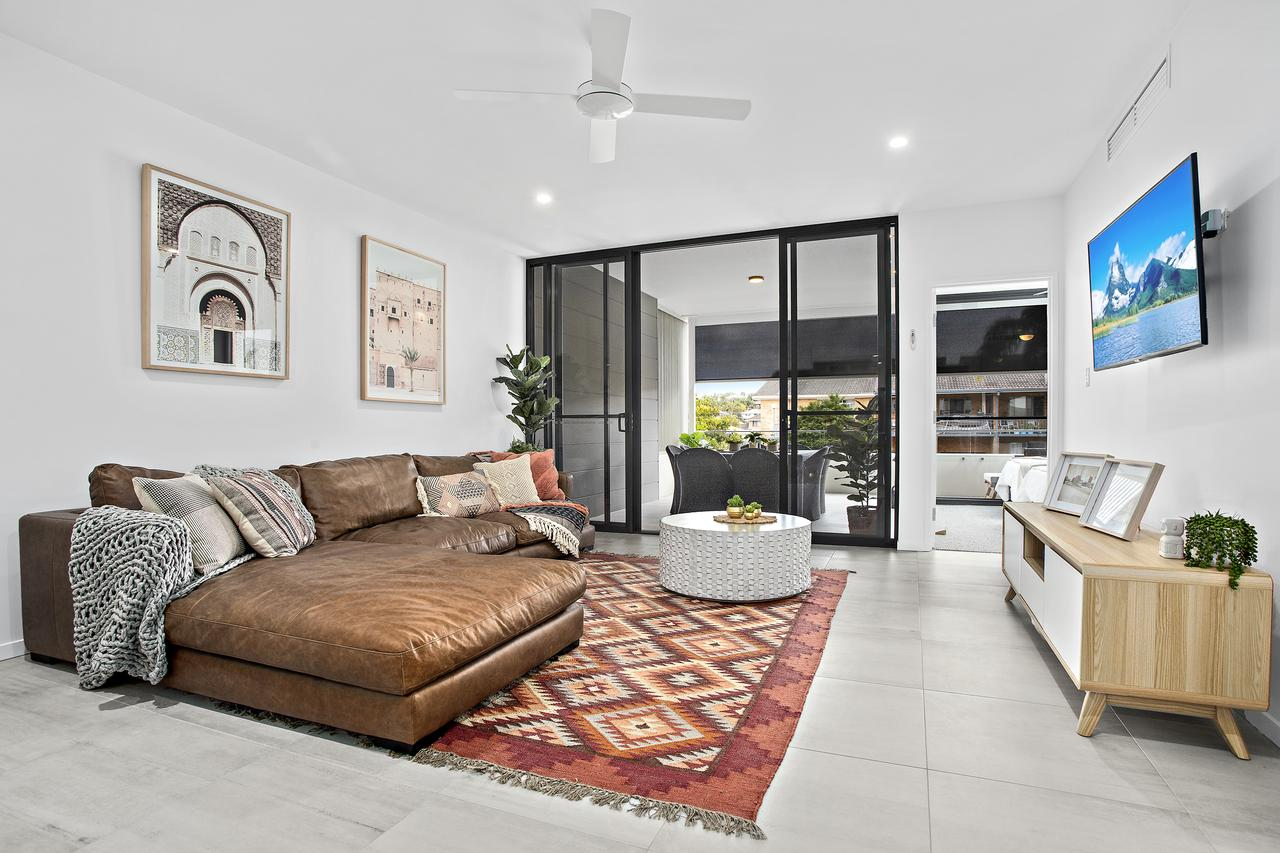 No 5 Rockpool 69 Ave Sawtell - Accommodation Adelaide
