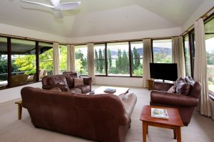 Stay in Mudgee - Accommodation Adelaide