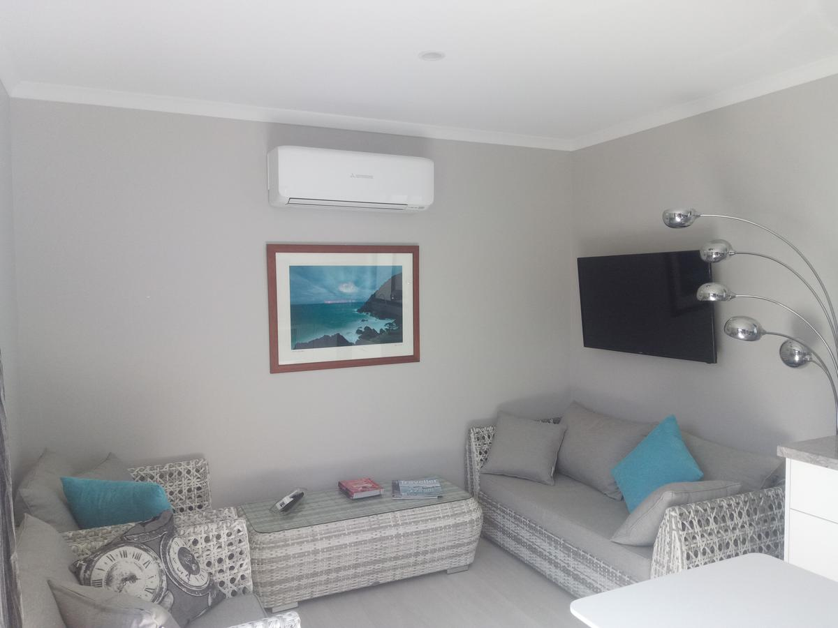 Sweet Spot Shellharbour - Accommodation Adelaide