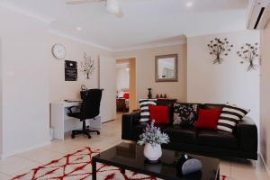 Central Wagga Self Catering Apartment - Accommodation Adelaide