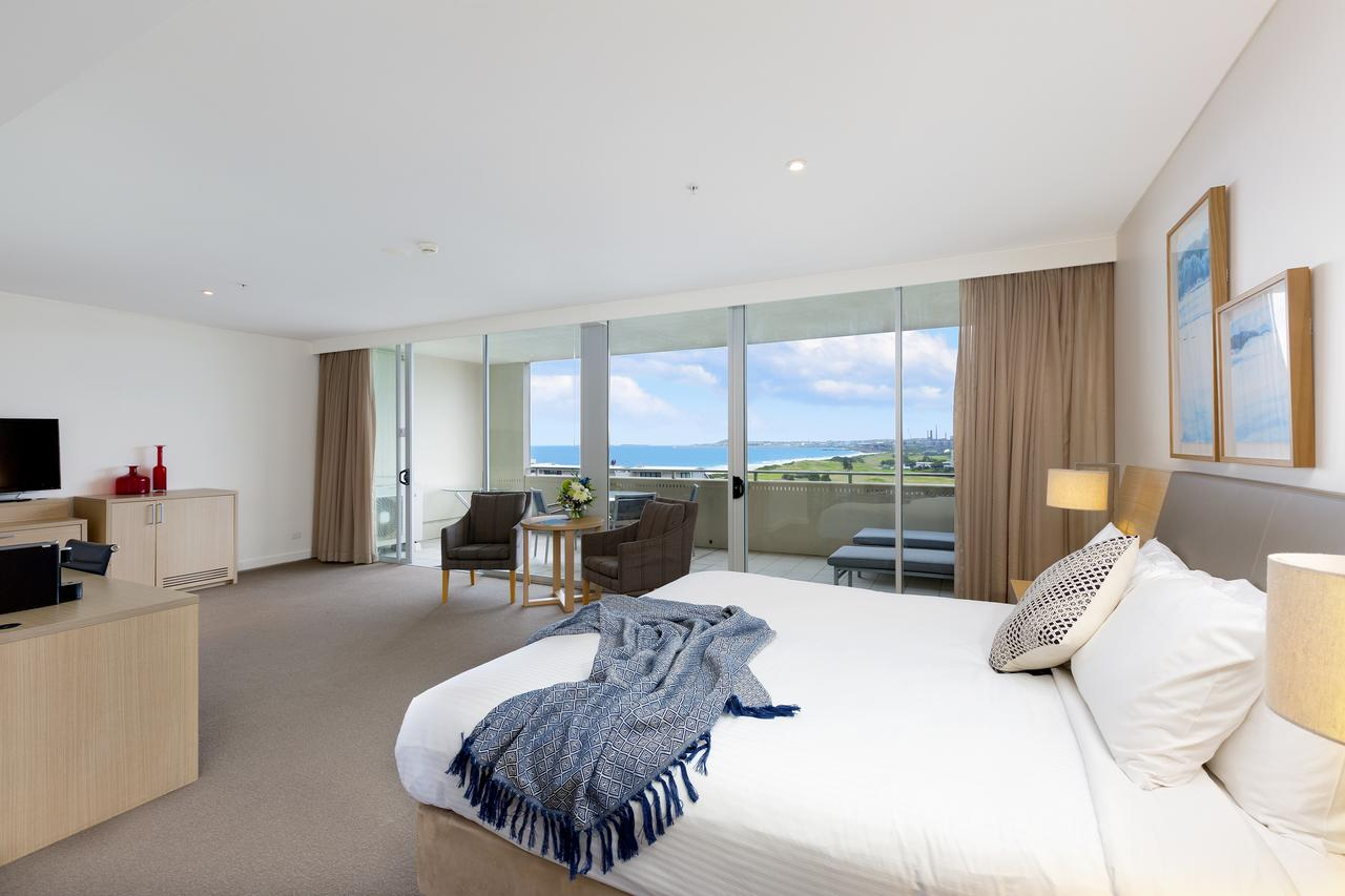 Sage Hotel Wollongong - Accommodation Adelaide