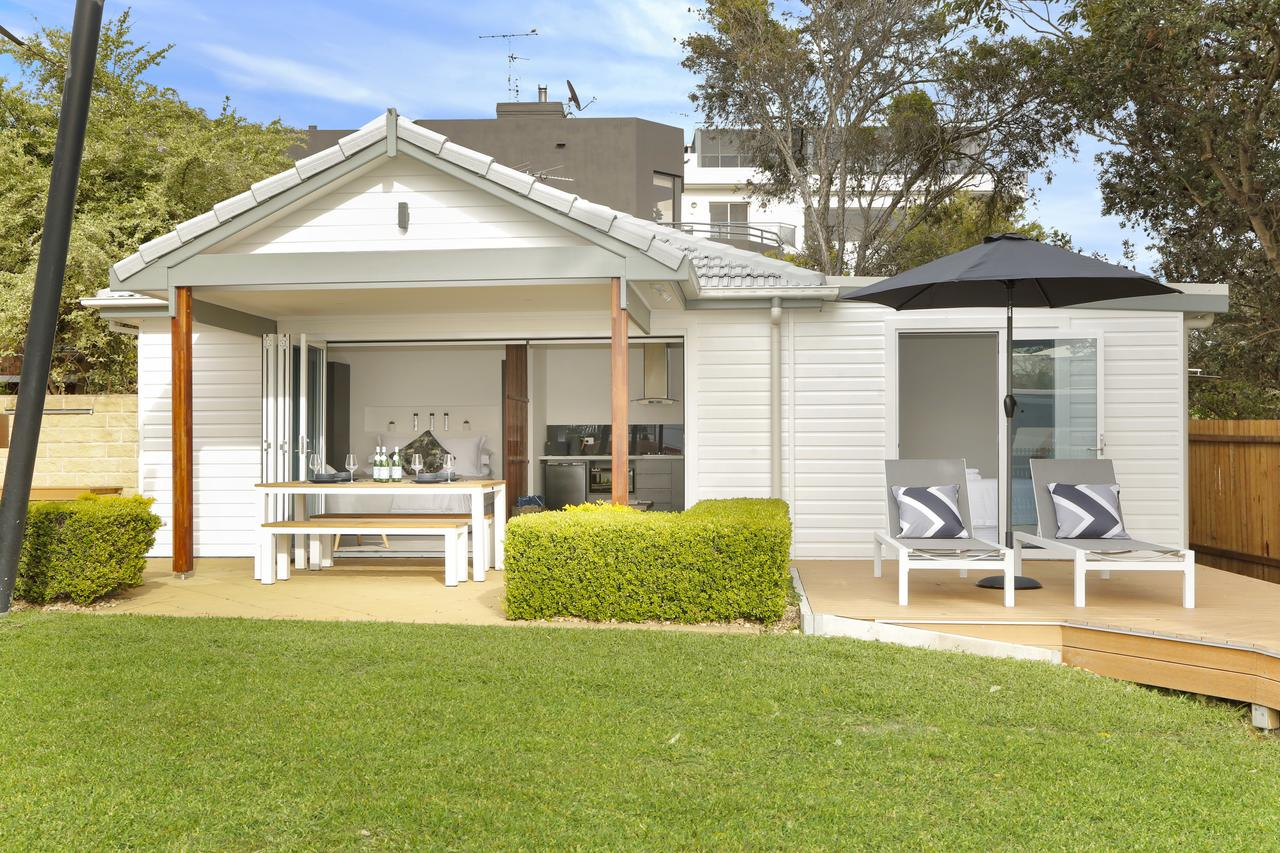 The Beach House North Wollongong - Accommodation Adelaide