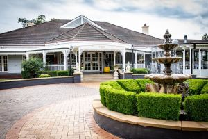 voco Kirkton Park Hunter Valley - Accommodation Adelaide