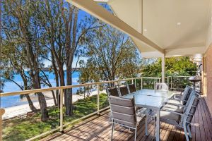 Foreshore Drive 123 Sandranch - Accommodation Adelaide