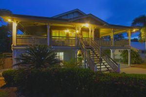 Driftwood Bed and Breakfast - Accommodation Adelaide