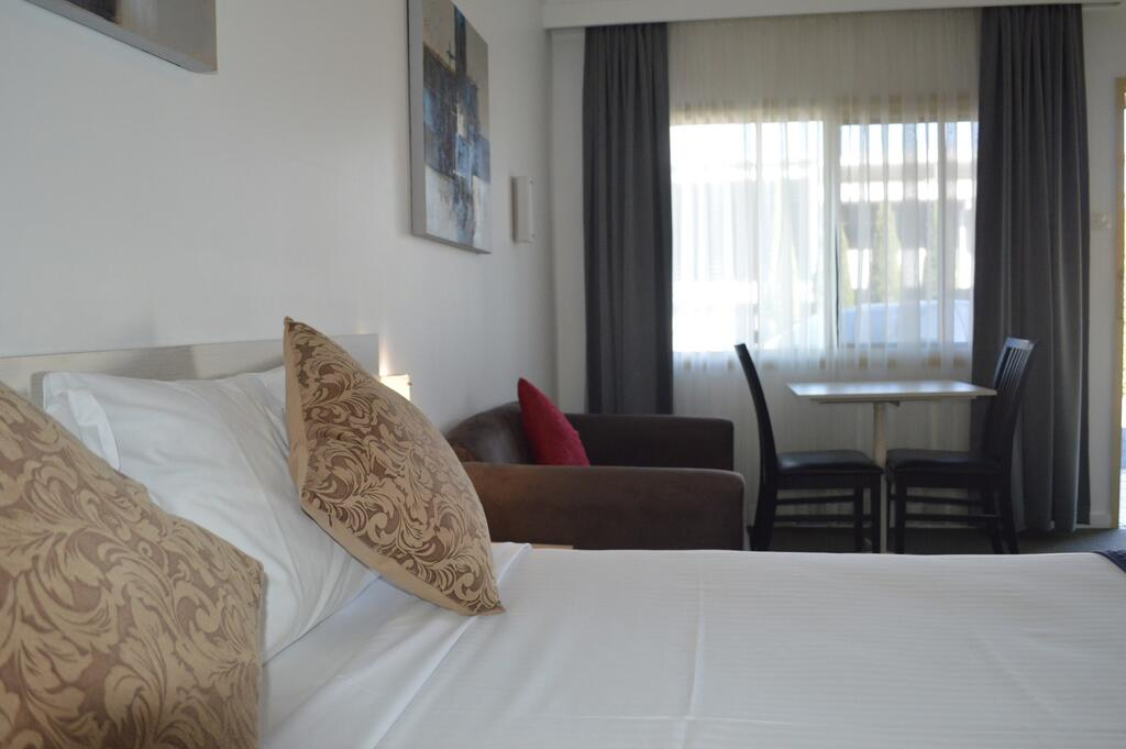 Karinga Motel SureStay Hotel by Best Western - Accommodation Adelaide