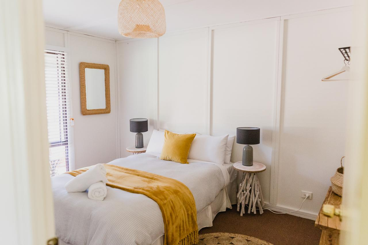 Margaret River Holiday Cottages - Accommodation Adelaide
