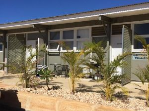 Getaway Villas Unit 38-9 - Accommodation Adelaide