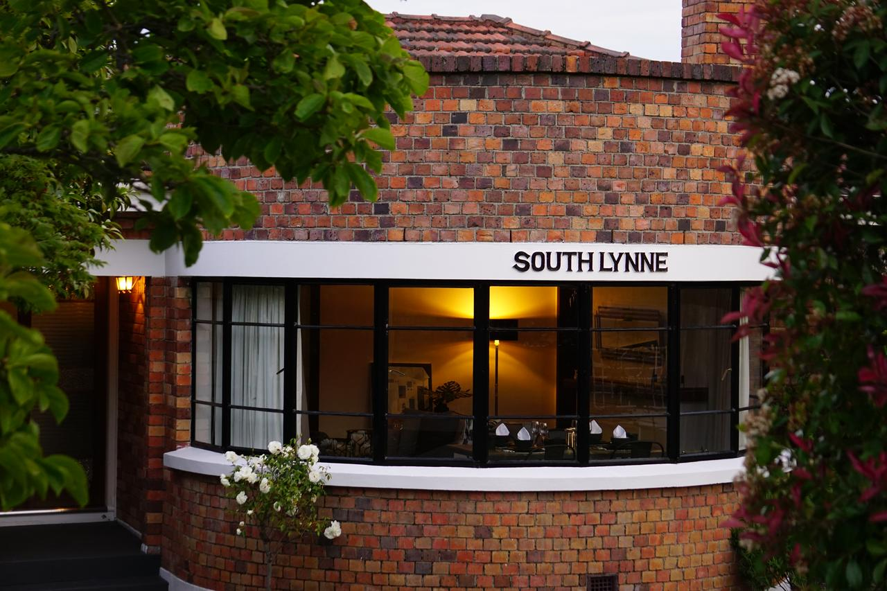 Southlynne - Accommodation Adelaide