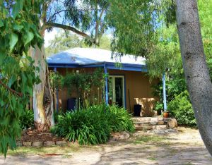 Rose Cottage - Accommodation Adelaide