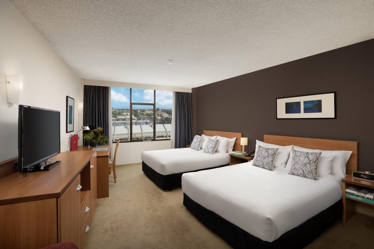 Rydges Geelong - Accommodation Adelaide