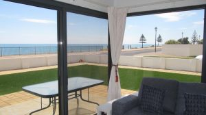 The Somerton Beach Retreat - Accommodation Adelaide