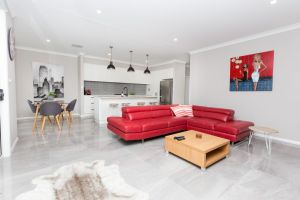 Best Central Wagga Townhouse - Accommodation Adelaide